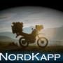 NordKapp 1987