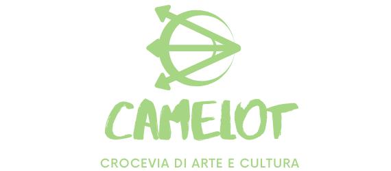 Associazione Camelot